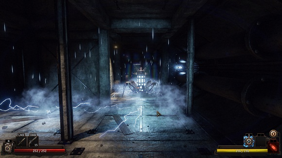 vaporum-pc-screenshot-www.ovagames.com-5