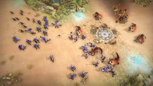 warparty-pc-screenshot-www.ovagames.com-3
