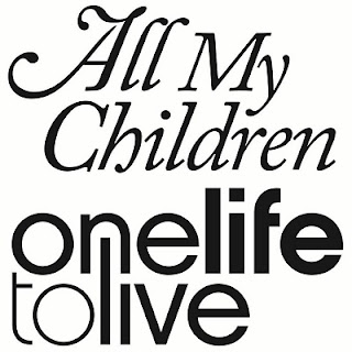'All My Children' and 'One Life To Live': episode descriptions week of July 8th