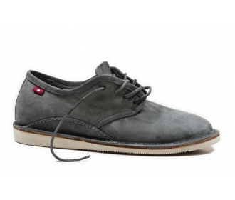 Oliberte Shoes: Narvino