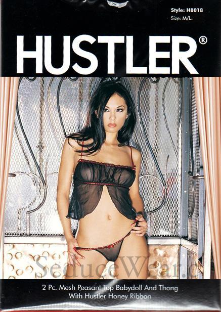 sierra-hustler-honey-girls
