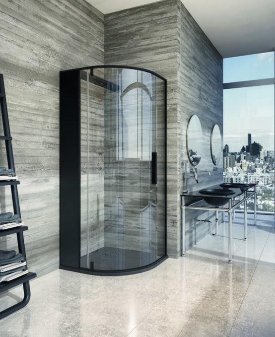 I Hope You Like It . Unique Beautiful Modern Bathroom Design