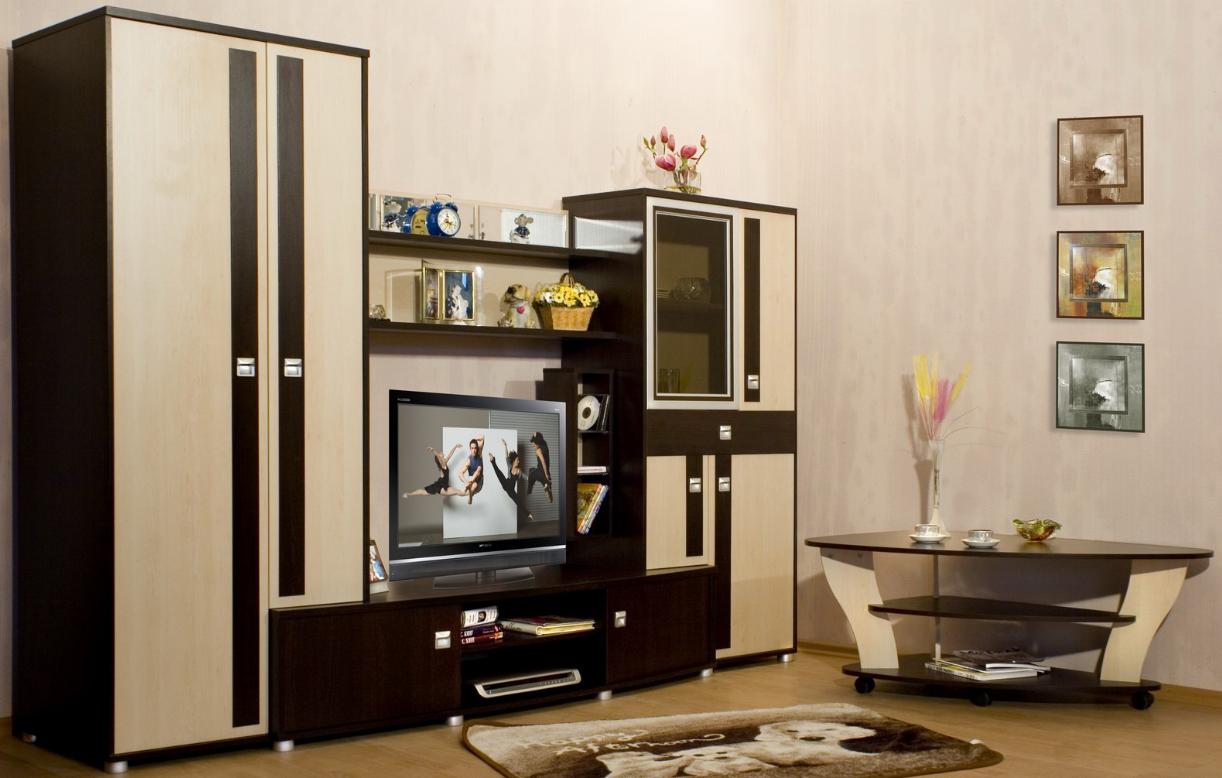 Мебель на заказ сайт