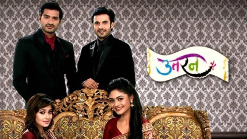 colors tv serial uttaran latest episode