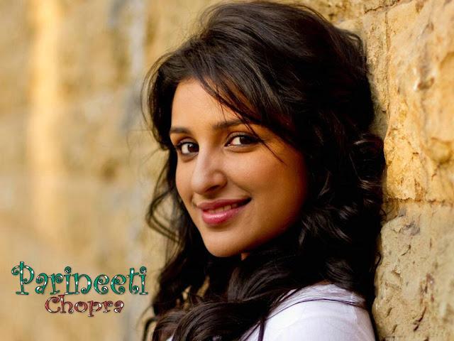 Parineeti Chopra wallpaper download photos