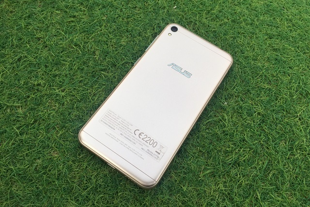 Asus Zenfone Live Review ZB501KL Philippines
