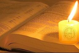 Merenungkan Karya Allah dalam HIdup