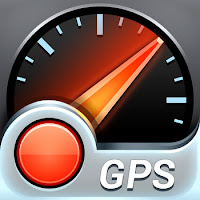 Download Speed Tracker. Pro IPA For iOS Free For iPhone And iPad With A Direct Link.
