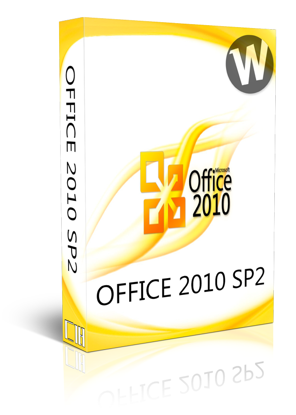 Donde Puedo Descargar Microsoft Office 2010 Gratis Download