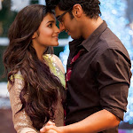 Alia Bhatt latest wallpapers from 2 states