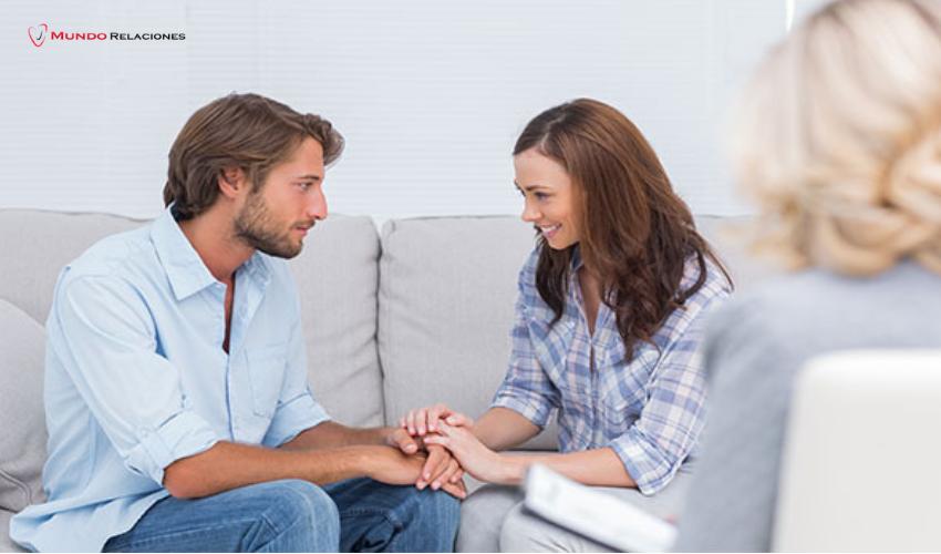 terapia de pareja para la filofobia