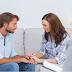 ¿Cómo son las terapias para ayudar a alguien que tiene filofobia a que supere su problema?
