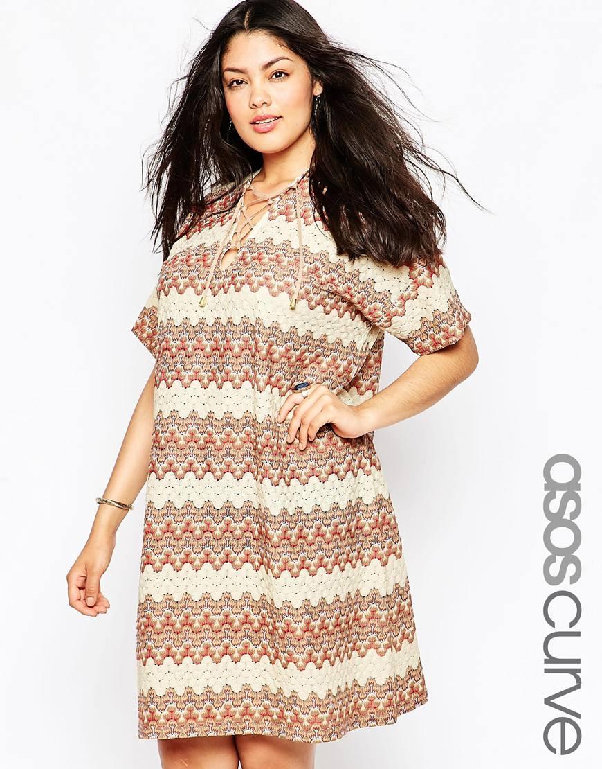 0cd495e19 Vestidos Casuales De Jovenes | Wig Elegance