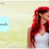 Inspiração de Fotos para Casamento