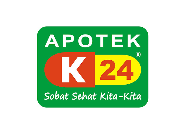 sumber : apotek-k24.com