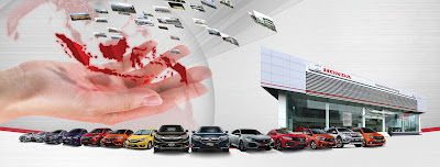 Promo Diskon Besar, Kredit Murah, Brio, Mobilio, Jazz, Brv, Hrv, City, Civic Trubo, Crv Turbo, Accord, Odyssey