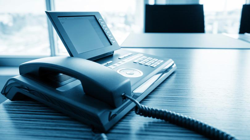 Cisco Voip Pbx Small Business Systems Know About The Cheap And Reliable Refurbished Voip Phones