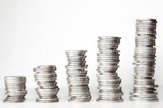 Cara Untuk Meningkatkan Pendapatan Adsense Optimasi