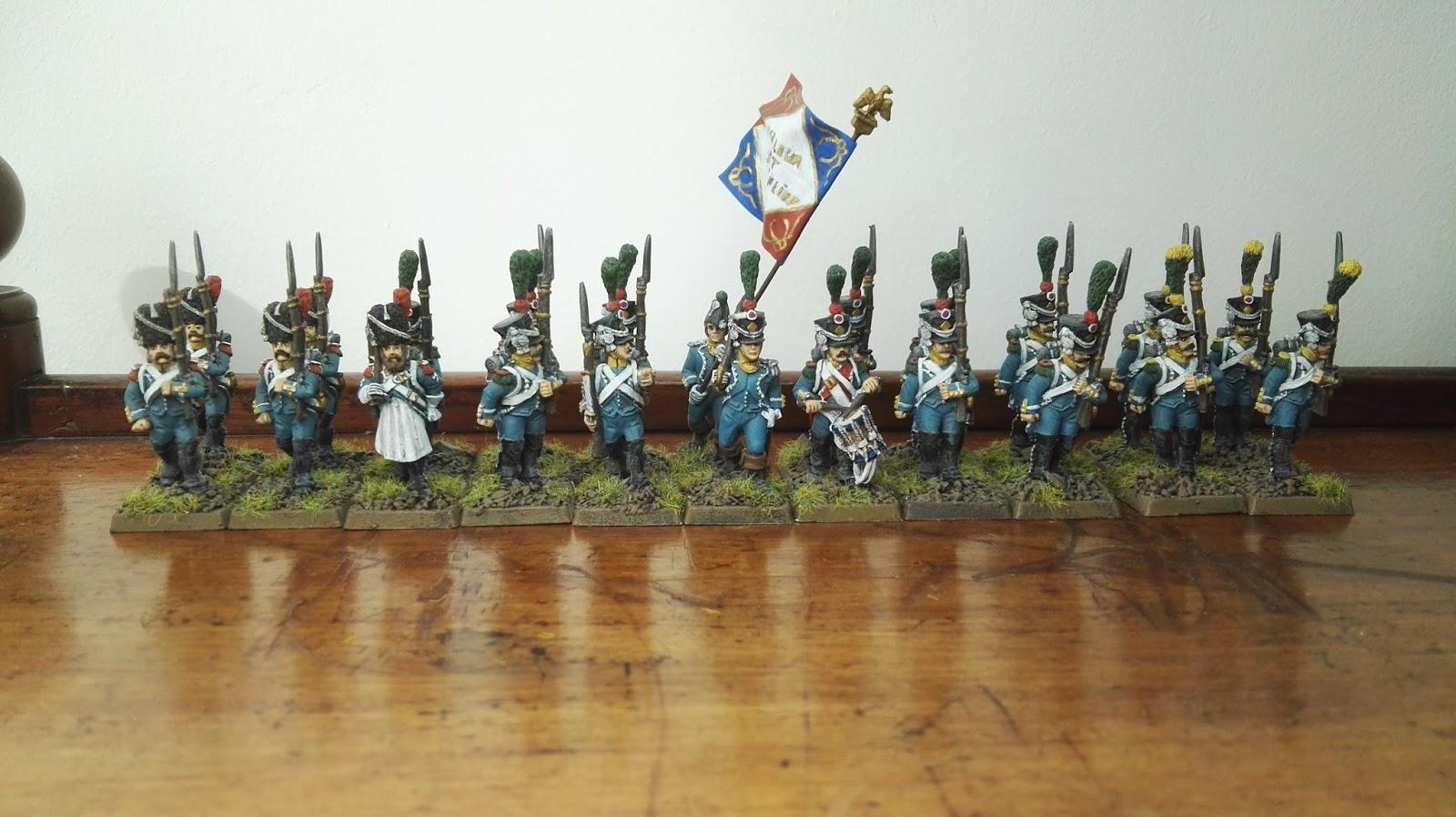 Regiment d'Isembourg Isembourg%2BRegiment%2B%25281%2529