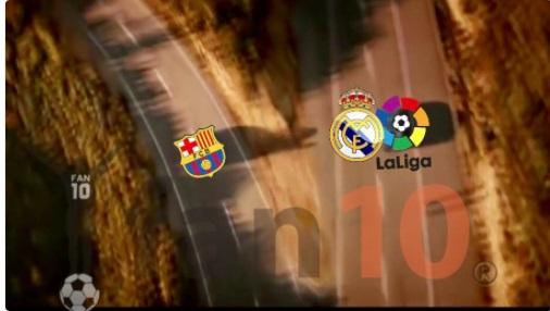 Bye Bye Liga