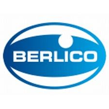 Logo PT Berlico Mulia Farma