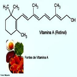 Acido retinoico