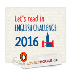 http://www.lovelybooks.de/aktion/lets-read-in-english-2016/