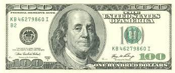 أسعار الدولار فى مصر والدول العربية وفقا لأخر تحديث