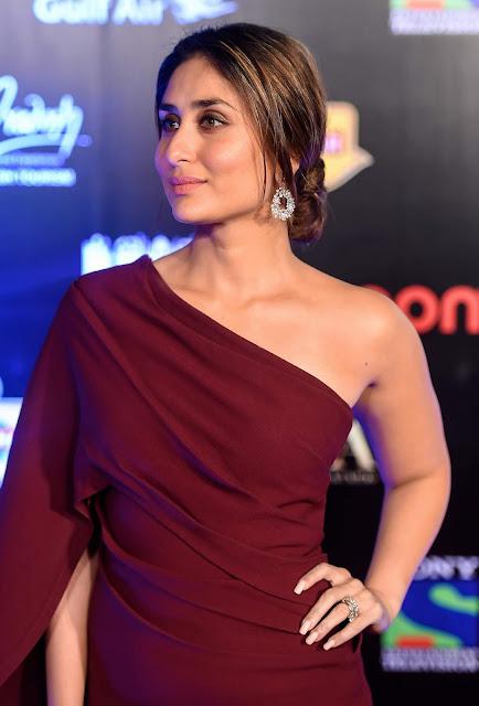 Top 10 Highest Paid Bollywood Actresses/ Kareena Kapoor