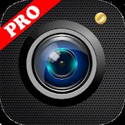 camera-4k-pro-apk