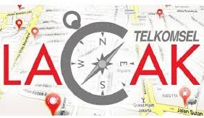 Cara Mudah Melacak Keberadaan No Hp Telkomsel