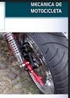 Apostila curso MECANICA DE MOTOCICLETA pdf