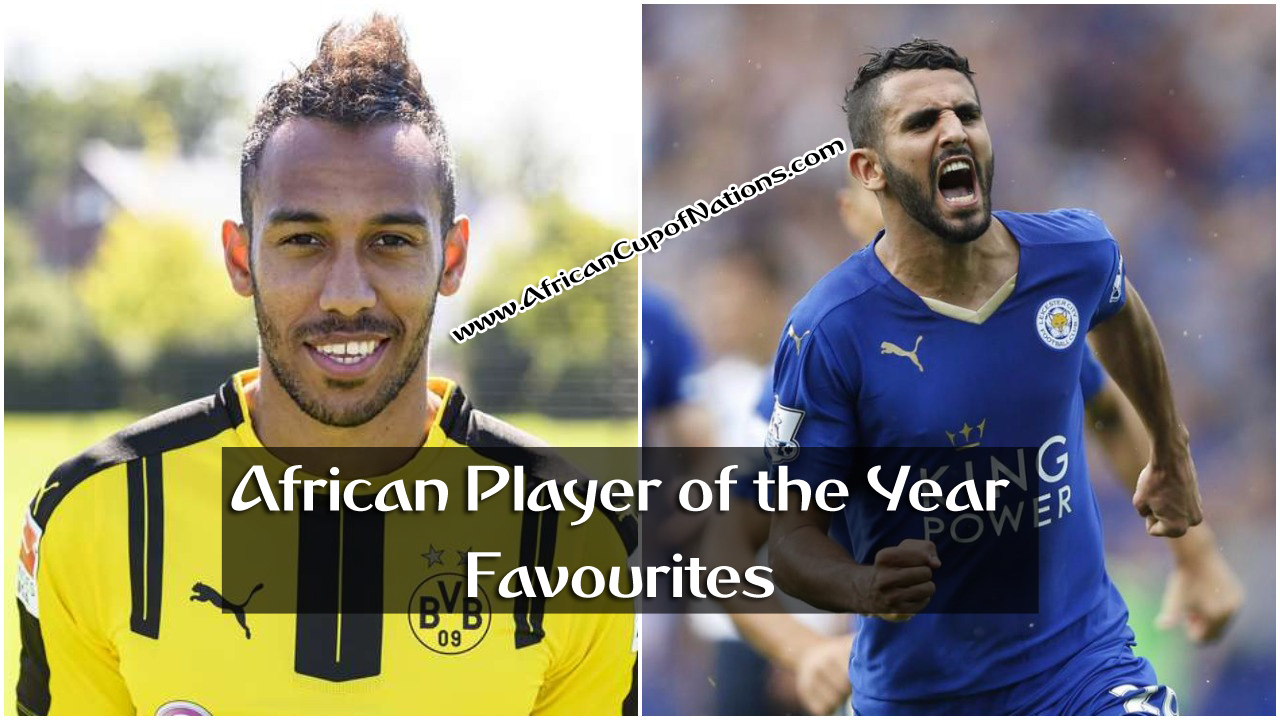 african-player-of-the-year