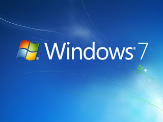 Cara Ampuh Atasi Gagal Booting Windows 7