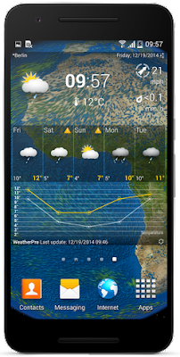 تحميل برنامج الطقس للجوال, تحميل برنامج الطقس لجوال سامسونج, افضل برامج الطقس للاندرويد, برنامج الطقس مباشر.