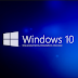 How to prevent Windows 10 upgrade files from downloading automatically on your PC