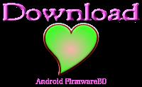https://drive.google.com/file/d/0B_76kgKFHwG6NWNaa2pOZ2RVcHc/view?usp=sharing
