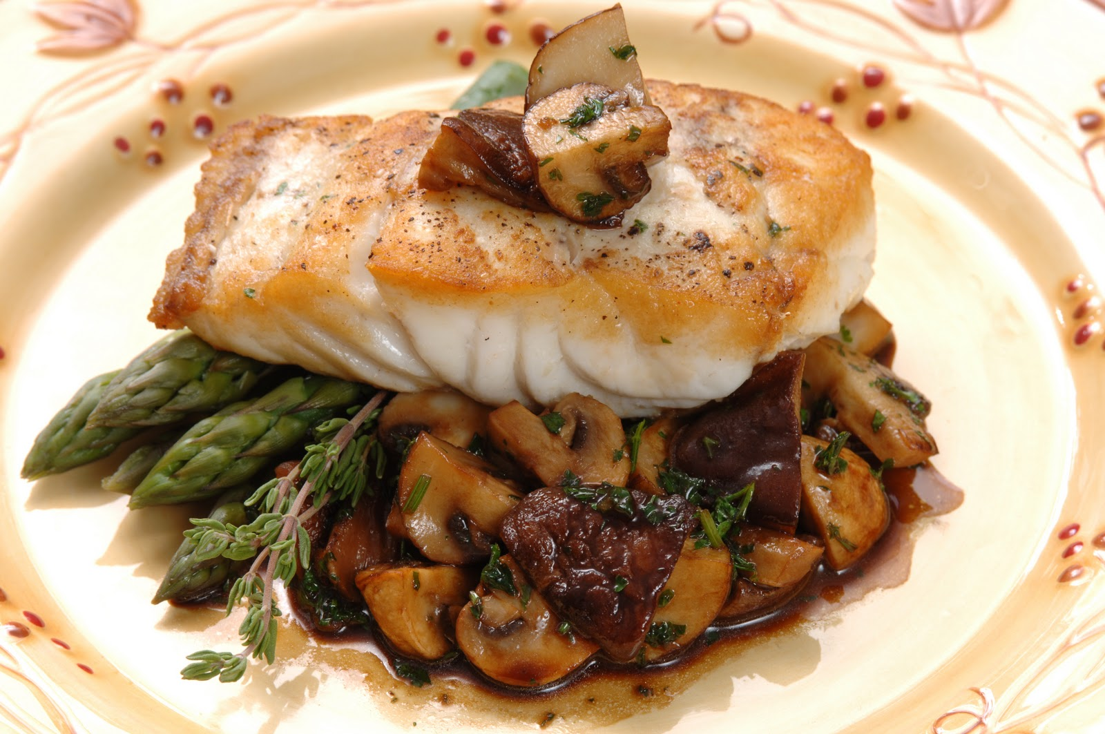 Oven Grouper Fish Recipes Kikielpiji Org
