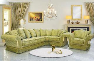 Как правильно выбрать мебель: советы и рекомендации