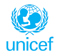 latestethopianjobs blogspot com: UNICEF INTERNATIONAL JOBS FOR