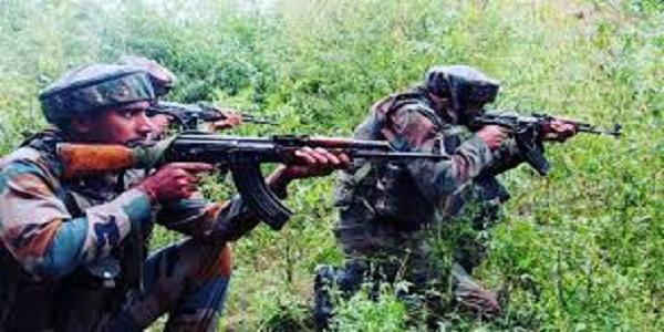 Pulvaama-muthbhed-major-sahit-chaar-javaan-shahid-2-JEAM-commander-dher