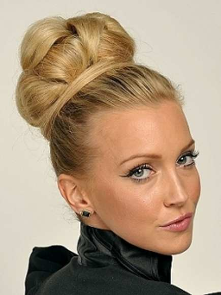 Superb Bob Hairstyles With Bangs 2013 Is A Year Of High Fashion Short Hairstyles For Black Women Fulllsitofus