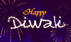 Happy Diwali Images for Facebook