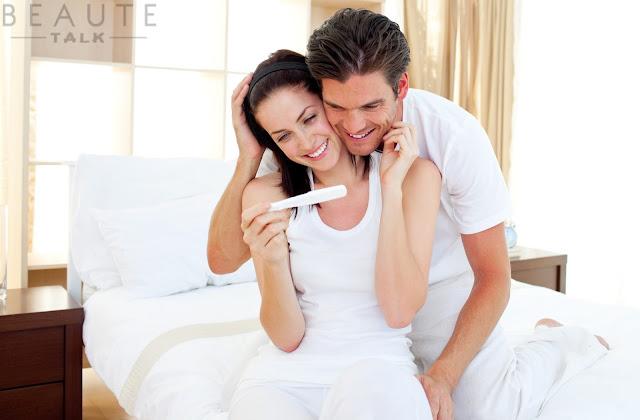 Những điều cần biết khi mang thai 3 tháng đầu