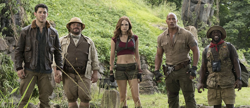 jumanji-welcome-to-the-jungle-trailers-clips-featurettes-images-and-posters