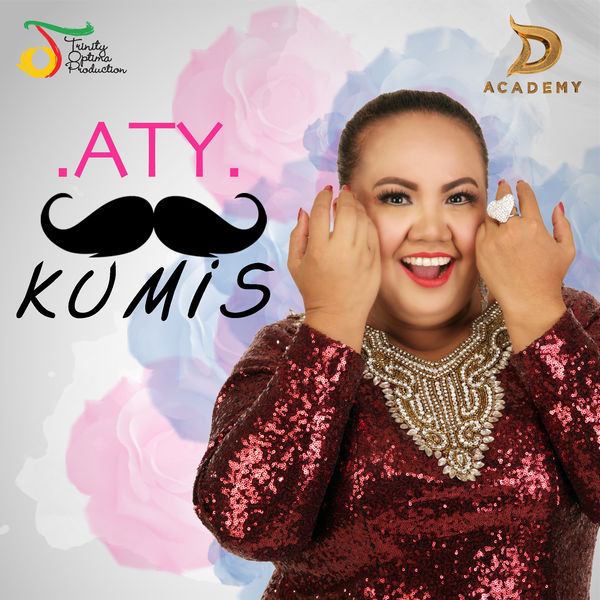 Aty D'Academy - Kumis
