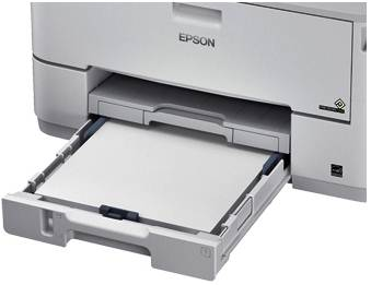 Epson Workforce Pro WF-5690 Driver Download