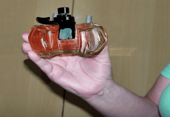 Sensível-aroma-La-Petite-Fleur-Noire