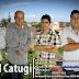 Borrazópolis Jornal Catugi