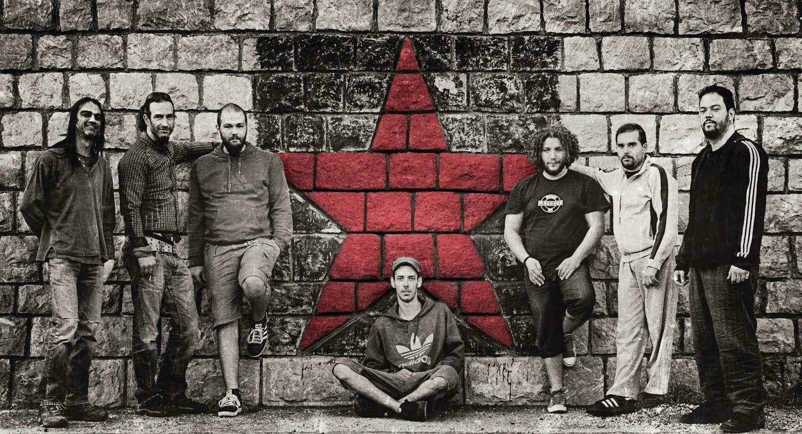 BAILDSA_balkan rock band